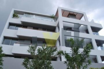 (Προς Πώληση) Κατοικία Διαμέρισμα || Αθήνα Νότια/Γλυφάδα - 117 τ.μ, 2 Υ/Δ, 596.000€
