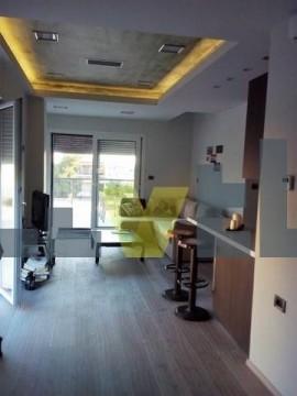 (Προς Πώληση) Κατοικία Στούντιο || Αθήνα Νότια/Γλυφάδα - 40 τ.μ, 150.000€
