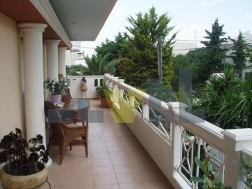 (Προς Πώληση) Κατοικία Μονοκατοικία || Αθήνα Νότια/Γλυφάδα - 350 τ.μ, 4 Υ/Δ, 1.000.000€