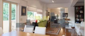 (Προς Ενοικίαση) Κατοικία Διαμέρισμα || Αθήνα Νότια/Γλυφάδα - 250 τ.μ, 4 Υ/Δ, 4.000€