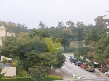 (Προς Πώληση) Κατοικία Οροφοδιαμέρισμα || Αθήνα Νότια/Γλυφάδα - 131 τ.μ, 2 Υ/Δ, 530.000€