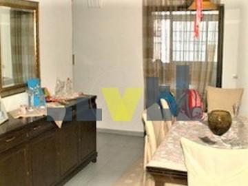 (Προς Πώληση) Κατοικία Διαμέρισμα    Αθήνα Νότια/Παλαιό Φάληρο - 90 τ.μ, 2 Υ/Δ, 158.000€