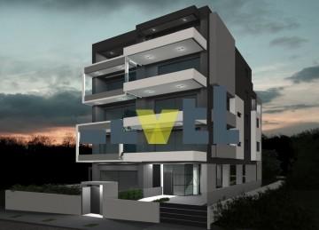 (Προς Πώληση) Κατοικία Μεζονέτα    Ανατολική Αττική/Βούλα - 135 τ.μ, 3 Υ/Δ, 600.000€