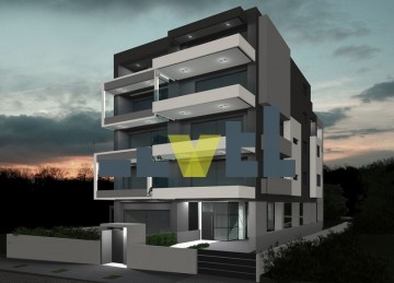 (Προς Πώληση) Κατοικία Μεζονέτα    Ανατολική Αττική/Βούλα - 151 τ.μ, 3 Υ/Δ, 660.000€